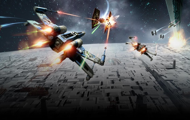 Звездные войны : Названы сроки выхода восьмого и девятого эпизодов