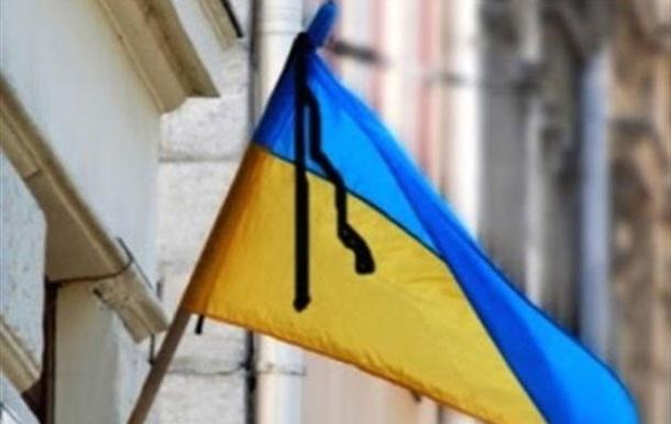 В Чернигове траур: в зоне АТО за сутки погибли шесть бойцов из города