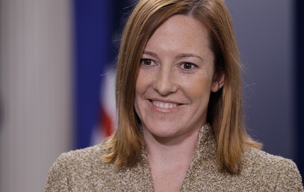 США призывают к продолжению встреч контактной группы по Украине