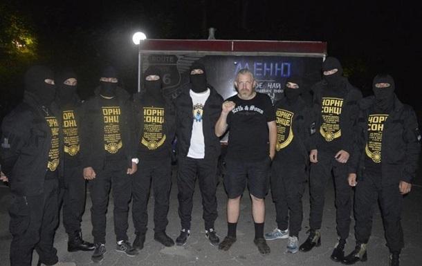 Барабанщик Коррозии металла попал под мобилизацию в Украине