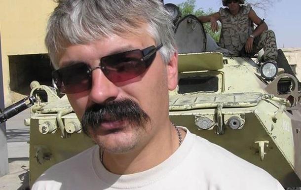 Братство  Корчинского учит российских коллег бороться с  путинским режимом