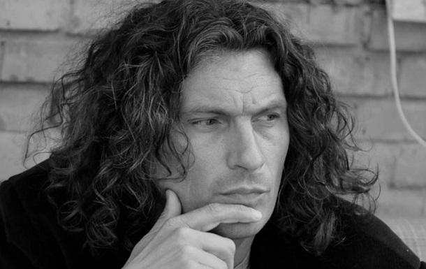 Известный певец Кузьма Скрябин погиб в ДТП