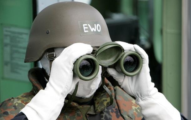 Украина просит у Запада помощи в  электронной войне  с сепаратистами – FT