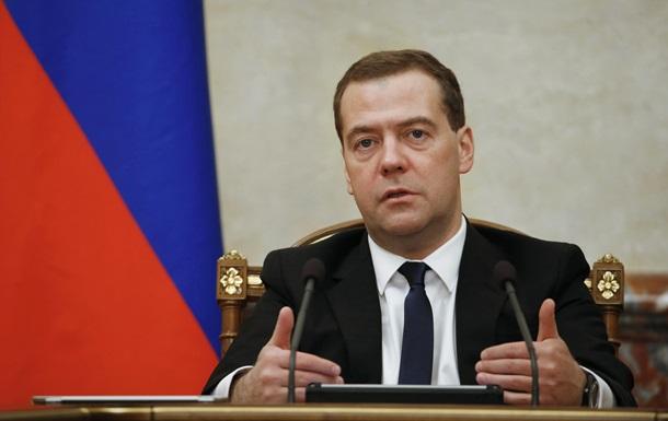 Россия запретила ввоз товаров машиностроения