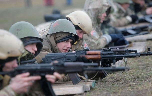 Для выезда за рубеж и пределы района нужна справка из военкомата