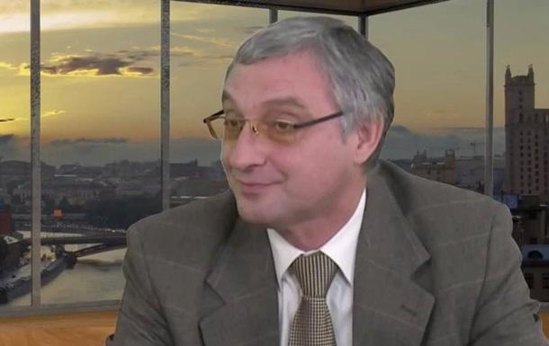 Депутата Николаевского облсовета задержали за сепаратизм
