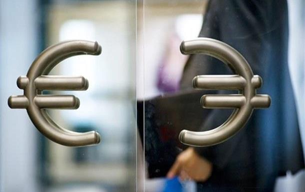 Як захистити вкладників від свавілля банкірів?