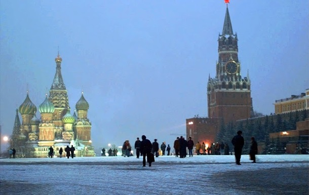 В Совфеде РФ отвергли идею компенсации за нападение на СССР