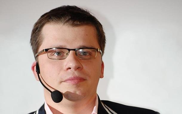 Гарик Харламов сорвал самый крупный джекпот в истории латвийского казино