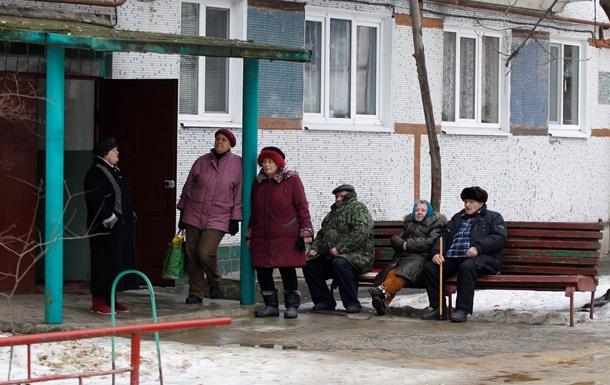 В Украине могут ввести конфискацию незаконно нажитого имущества