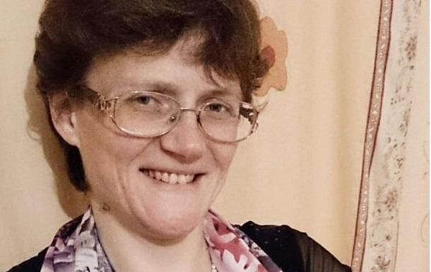 Россиянку, обвиняемую в госизмене в пользу Украины, отпустили из СИЗО