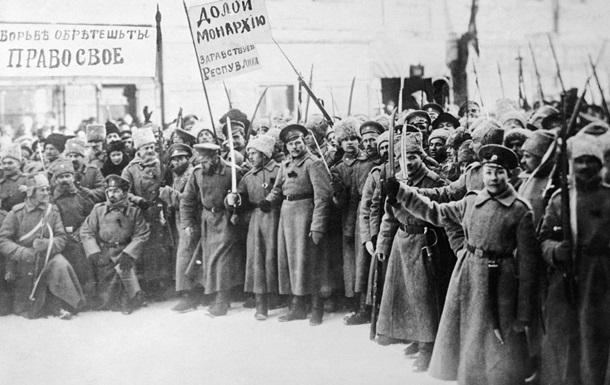 Классовое измерение украинской гражданской войны