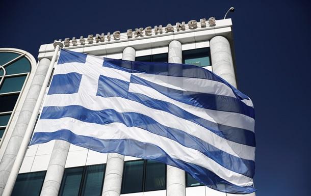 Греция пообещала никогда не обращаться за деньгами к России