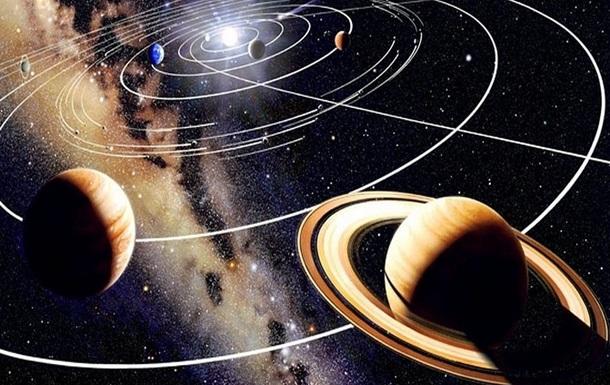 Жизнь на Церере и молчание Венеры: 10 загадок Солнечной системы