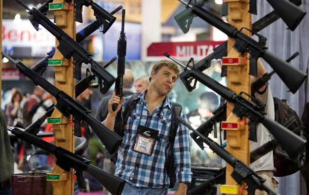 Франция пока не планирует поставлять оружие Украине