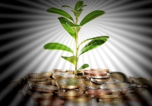 8 преимуществ аутсорсинга заработной платы