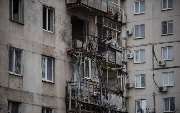 Москаль: В Попасной осталось 15% жителей