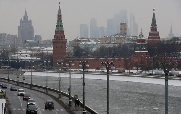 В Москве приветствуют позицию Олланда по вступлению Украины в НАТО