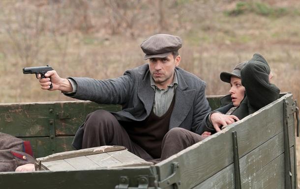 Госкино запретило еще 20 российских фильмов и сериалов