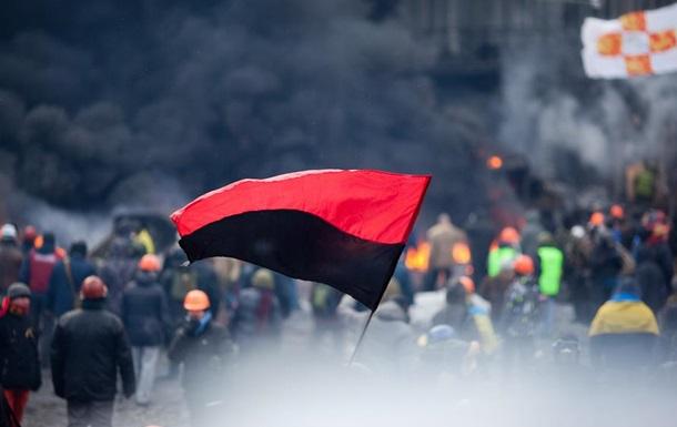 От протестов под Радой – ко второму Генштабу?