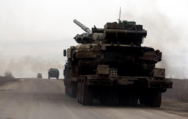 Пресса России: последний шанс остановить войну