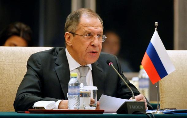 Московские переговоры продолжатся в Мюнхене