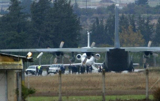 Кипр предложил России разместить военные базы – СМИ
