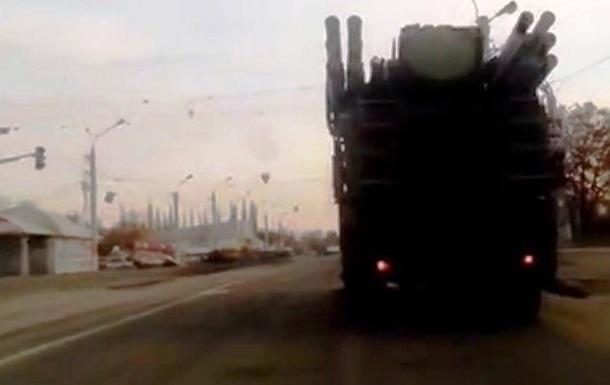 Пока Европа рассказывает о мирных планах, Россия продолжает вторжение в Украину.