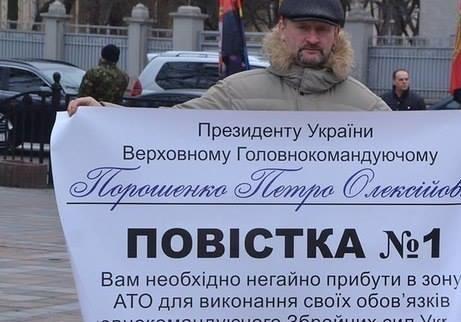 У Львові ДАЇ зупиняють авто і роздають повістки водіям