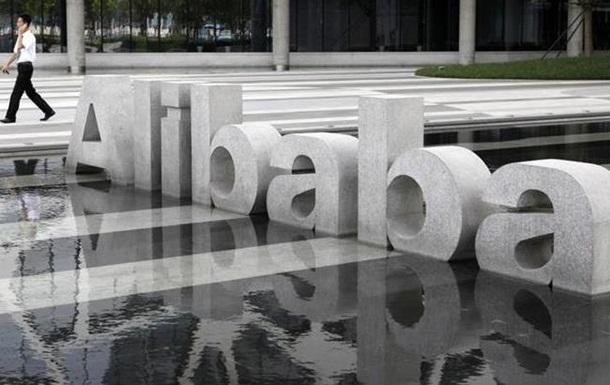 Интернет-гигант Alibaba станет миноритарным владельцем Meizu