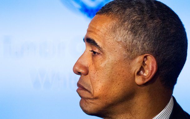 Обама примет решение о передаче Киеву оружия после минских переговоров – FT