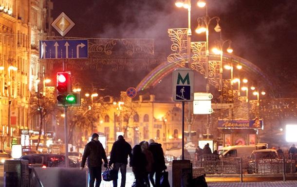 Метро теперь для мажоров. Интернет о подорожании проезда в Киеве