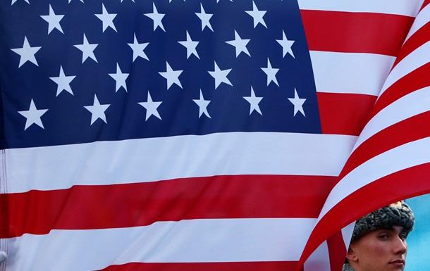 Минфин США: Вашингтон предпочел бы смягчить санкции против РФ