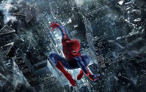 Человек-паук получит очередную экранизацию