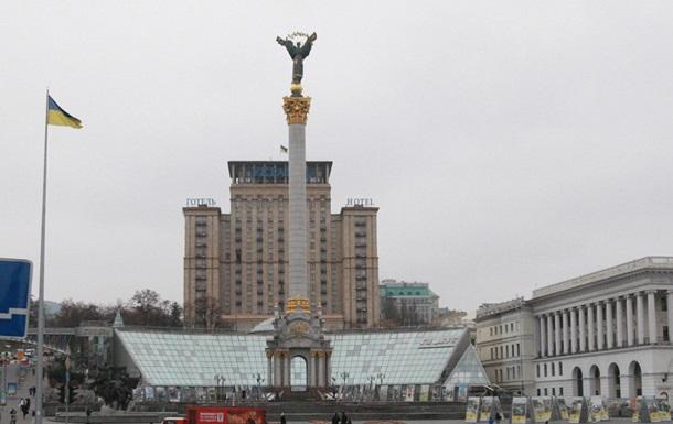 Россия отказала Украине в отсрочке $3 миллиардов долга