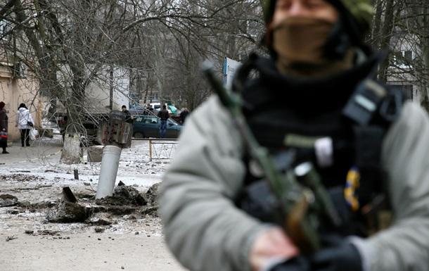 Фронтовые сводки с Востока за 10 февраля
