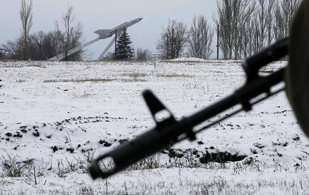 Пресса России: судьба Донбасса решается в Минске