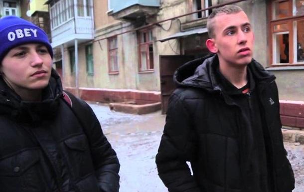 Репортаж из Краматорска: что думают жители об обстреле города