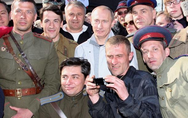 Что будут смотреть телезрители после запрета российских сериалов?