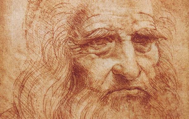 Обнаружена картина Леонардо да Винчи, похищенная более ста лет назад