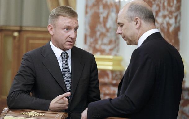 Названо главное событие в российской науке за двадцать лет