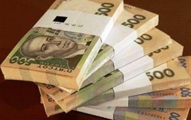 Припиніть валютний ажіотаж!