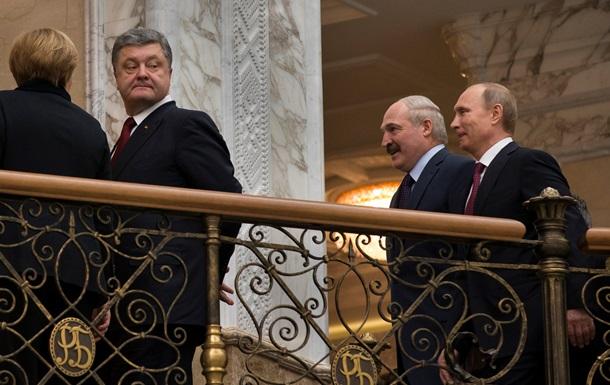 Обзор зарубежных СМИ: итальянец из  Азова  и кто выиграл в Минске