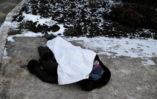 Артемовск обстреляли из  Градов , погиб ребенок