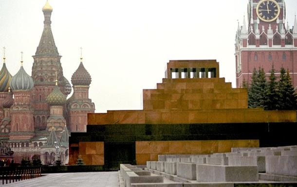 В России грозят ответить на расширение  черного списка  ЕС