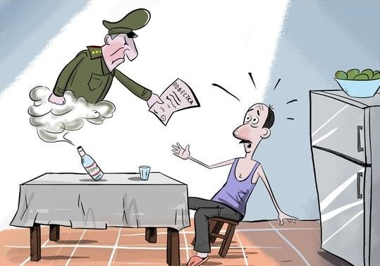Двойные стандарты украинской власти. Почем нынче жизнь солдата.