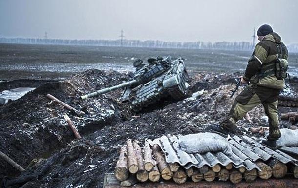 Минск на грани срыва. Реально ли прекратить войну.