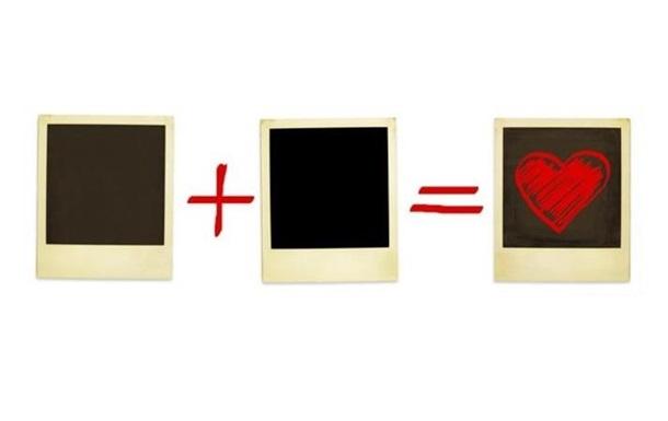 Формула любви: три секрета крепких отношений