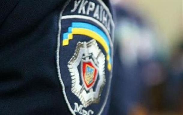 Чому я хочу стати міліціонером?