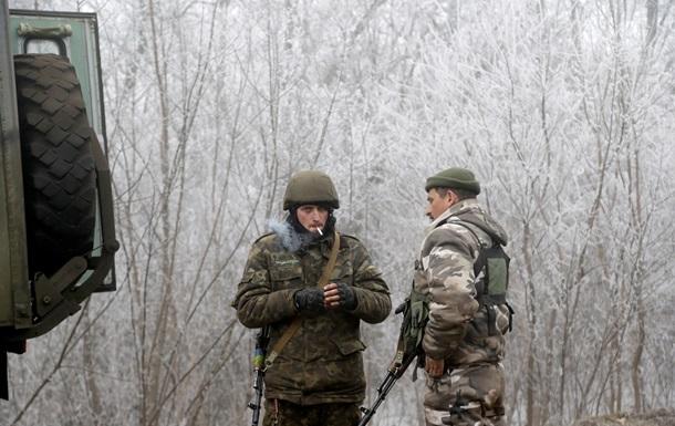 На зарплаты и премии военным запланировано почти 19 миллиардов гривен